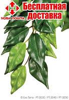 Растение шелковое ExoTerra FICUS большое