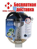 Очиститель грунта Marina Easy Clean Large Aquarium Gravel Cleaner 60 cm