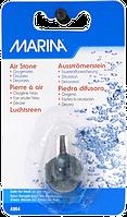 Распылитель Marina Aqua Fizzz Round, круглый