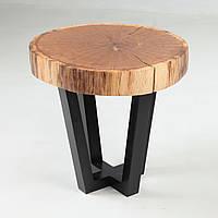 Круглый столик  52 см