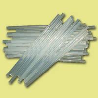 Клеевые стержни для склеивающего термопистолета 11,2х200 мм