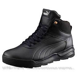 Ботинки Puma Desierto Sneaker L (ОРИГИНАЛ)
