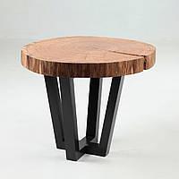 Круглый столик 59 см