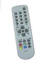 Пульт ДУ для телевизора DAEWOO  R-48A01 (replica).