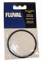 Hagen Fluval FX5 Replacement Motor Seal Ring - уплотнительное кольцо к Fluval FX5