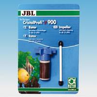 Ротор для фильтра JBL CristalProfi e700