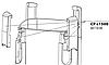 Запасной зажим для корпуса JBL Cristal Profi e 1500