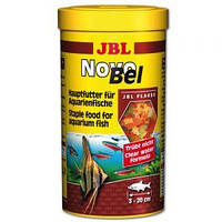 JBL NovoBel - корм для рыб 301406, 1 л