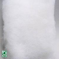 Синтепон JBL Symec Filterwatte, 100г