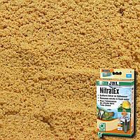 Наполнитель для удаления нитратов JBL NitratEX