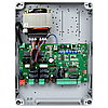 ZL180 Came - плата управления в боксе