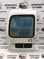 Дверь задняя левая VW Caddy (1995-2004)