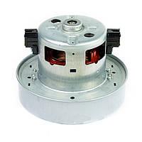 Двигатель на пылесос Samsung 1800 Вт (H=119 мм)