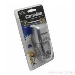 Зарядное устройство Camelion BC-0615 [805020], фото 2