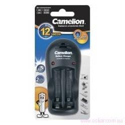 Зарядное устройство Camelion BC-1009 NiMH/NiCd [805023], фото 2