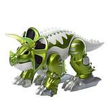 "Робот-трансформер ""Динозавр"" на р/у KD-8828АВ, фото 4"
