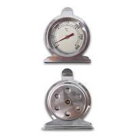 Термометр для духовки , печки .