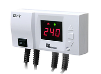 KG Elektronik CS-12 Контроллер насоса ГВС