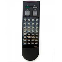 Пульт ДУ для телевизора DAEWOO  R-18A07 (replica).