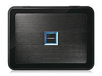 Цифровой моноблок 400 кГц серии Power Density - PDX-M6