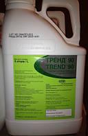 Прилипатель (пав) Тренд 90 (этоксилат изодециловый спирт, 900г/л)