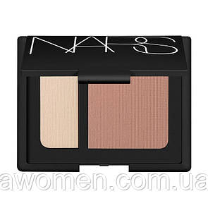 Палетка для макияжа NARS CONTOUR BLUSH