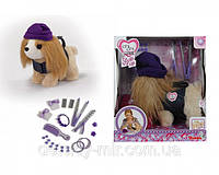 Собачка Гавайская болонка Chi Chi Love Simba 5894137