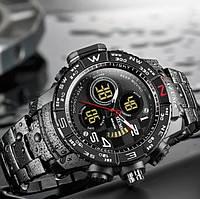 MIZUMS Sport Quartz Наручные мужские часы, фото 1