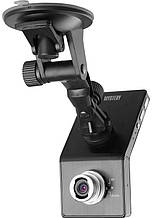 Видеорегистратор  мини USB 2.0 Mystery MDR-850HD