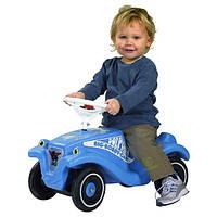 Оригинал. Машинка Каталка Bobby Car Classic Dolphin Big 1309