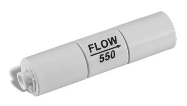 WB-FR5055-Q Ограничитель потока 550