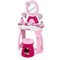 Оригинал. Игровой Набор Туалетный Столик Hello Kitty Smoby 24119