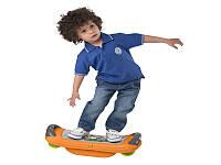 Оригинал. Скейтборд 3 в 1 Chicco 52270