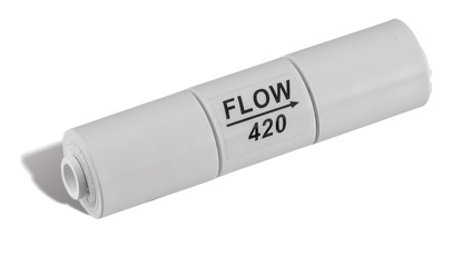 WB-FR5042-Q Обмежувач потоку 420