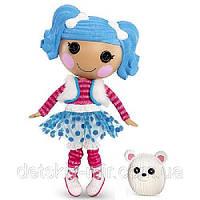 Оригинал. Кукла Okruszka Lalaloopsy MGA 526292