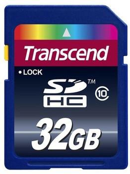 SDHC класс 10 C10 SD  32 ГБ  SDCX SDHC TF для камеры + SD кард-ридер