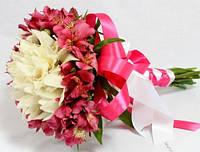 Доставка цветов Днепропетровск недорого