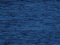 Шенилл Новатекс Версаль (Versal) blue pln 7951