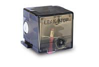 Leak Detektor (защита от протечек)