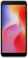 Мобильный телефон Xiaomi Redmi 6 3/32 Black