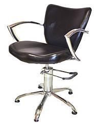 Парикмахерское кресло Laura