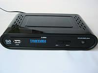 Trimax TR-2012 HD