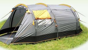 Палатки holiday