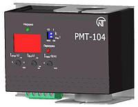 РМТ-104 - реле контроля тока до 400А