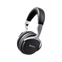 Bluetooth наушники Denon AH-GC20 Black