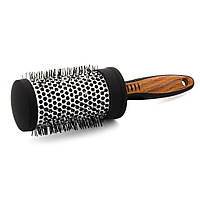 Расческа для волос Saoln №9509-fe, фото 1