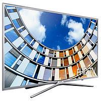 Телевизор LED SAMSUNG UE32M5602