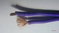 Акустический кабель MT-Power Speaker Instell Cable 2/16 AWG, фото 1