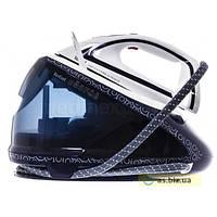 Парогенератор Tefal Pro Express Ultimate Gv9580