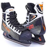 Коньки хоккейные Zelart Z-2062 (реплика)